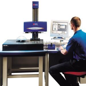 Form Talysurf i60 高精度电感式粗糙度轮廓仪