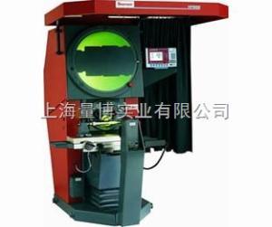 HF600-SR221 美国施泰力光学测量仪之卧式投影仪