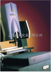 VIEW Summit 450/600 大量程、高精度影像测量系统