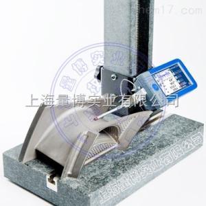 Surtronic S-100系列粗糙度仪