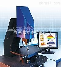 超精密三维表面轮廓光学系列测量仪
