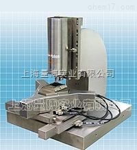 Talysurf CCI 9150 超精密三维表面轮廓光学系列测量仪