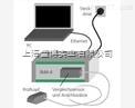 P3123超声波淬硬层无损检测仪