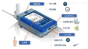 S100系列粗糙度仪