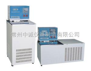 DC-3030低温恒温反应浴