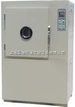 JY-100 热老化试验箱,热老化箱