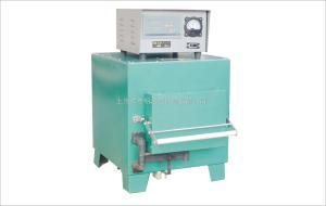 SX2-8-10箱式電阻爐/新苗400*250*160箱式茂福爐