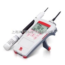 STARTER 300D 便携式 溶解氧测定仪 /奥豪斯溶解氧测定仪