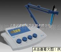 PHS-3B上海雷磁數顯酸度計/偉業酸度計測試筆/越平精密酸度計