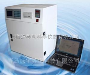 LY-07 BOD快速测定仪   2-4000mg/L测定仪