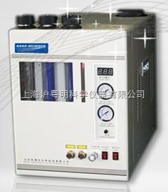 HA-500氢空一体机  北京科普生氢空一体机