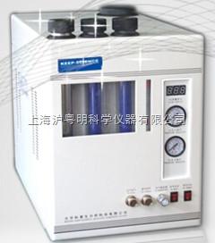 NA-500氮空一体机  0-500ml(氮气)氮空一体机