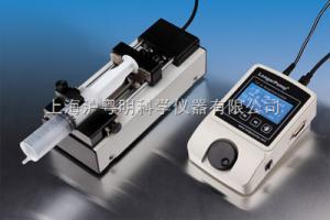 微量注射泵TJP-3A/W0109-1B