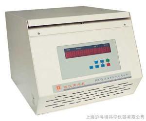 TDL5Y 原油水分测定离心机