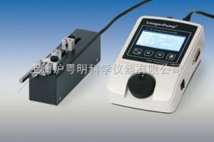 TJ-1A/L0107-1A 兰格微量分体注射泵 TJ-1A/L0107-1A分体式微量注射泵