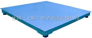XK3190-A12E 上海松江維修電子秤,葉謝電子稱維修,九亭衡器修理點收費合理