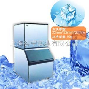 GN-1000p 方块制冰机