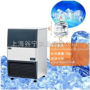 GN-150P 圆柱制冰机