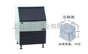 GN-200P 方块制冰机