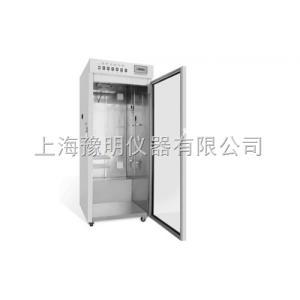 YC-1 層析實驗冷柜