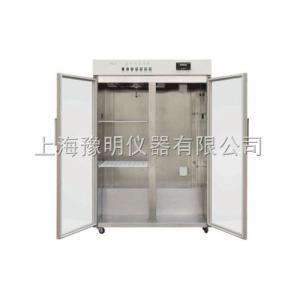 YC-2 层析柜/低温层析柜/恒温层析柜