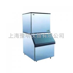 YN-350P 方块制冰机