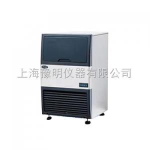 YN-200P 方块制冰机