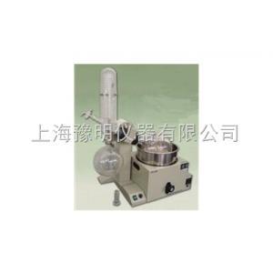 RE-5205 旋转蒸发器