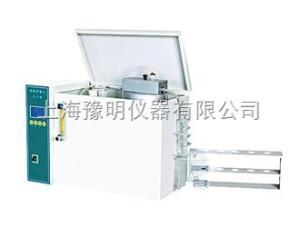CL-1 測氯蒸餾儀