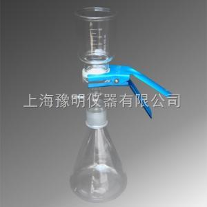 FB-01P FB-01P溶剂过滤瓶