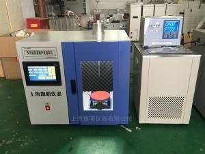 YM-650CT 650CT多用途恒温超声波提取器