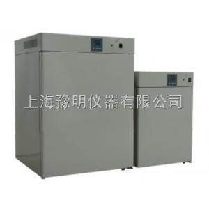 GHP-9050 隔水式恒溫培養箱