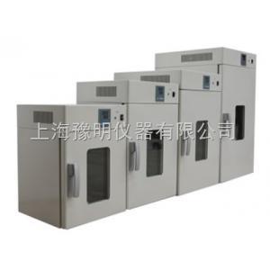 202-00AB 恒温干燥箱