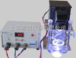 YM-GHX-XE-300 氙灯光源