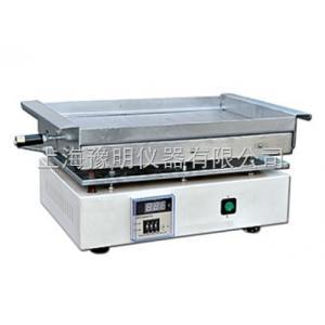 YM66151 不銹鋼電加熱板
