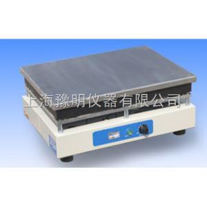 YM56154 普通電加熱板