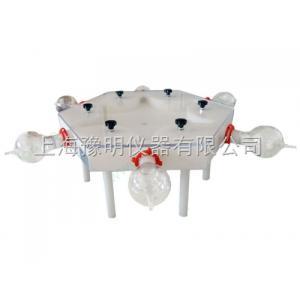 YM6-30-300 供应大体昆虫嗅觉仪