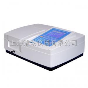 UV-6000PC 扫描型紫外可见分光光度计