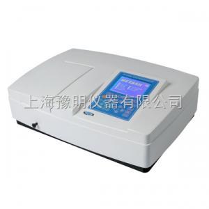 UV-6100 扫描型紫外可见分光光度计
