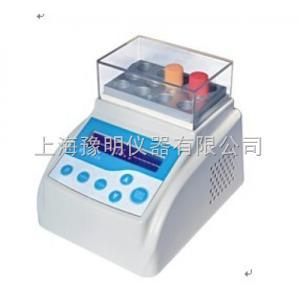 YMM-100 恒温金属浴YMM-100