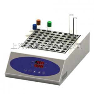YM150-1A 恒温金属浴YM150-1A