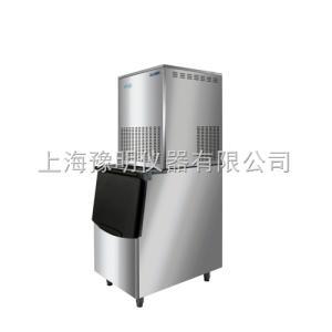 YM-300 大型分体式雪花制冰机