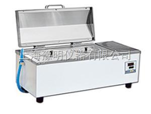 HH-600 三用恒溫水箱