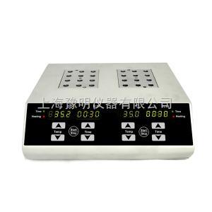 DKT200-2A DKT200-2A 恒温金属浴