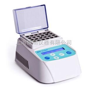 MINIB-100F MINIB-100F金属浴(风扇降温)