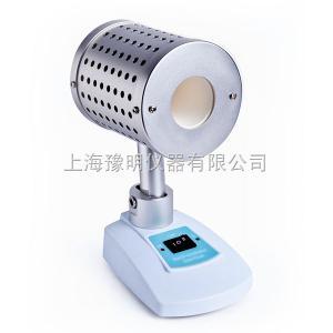 HY-800D HY-800D 大口径灭菌器