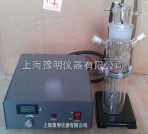 YM-G500L 汞灯光源