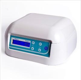 MT60-4 MT60-4 微孔板恒温孵育器