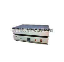 JRY-D450-A石墨電熱板