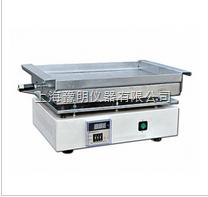 不銹鋼電加熱板YM66151